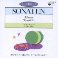 CDピアノ教則シリーズ 24::ソナタ アルバムI 12番~15番