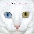 ACO BEST~girl's Diary~