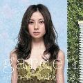garden  [CD+DVD]