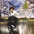 MERRY GO WORLD  [CD+DVD]<初回限定盤>
