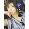 柴田淳/Jun Shibata Music Film Collection しば漬け3 [VIBL-427]