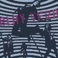 VERB [CD+DVD]<初回生産限定盤>