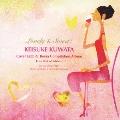 Lovely & Sweet! 桑田佳祐 カヴァーJazz & Bossa Compilation ALBUM(ラヴ・バラード編)
