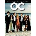 The OC サード・シーズン コレクターズ・ボックス 1