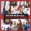 GIZA studio 10th Anniversary Masterpiece BLEND ~LOVE Side~