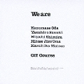 We are<完全生産限定盤>