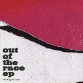 Out Of The Race EP [CD+DVD]