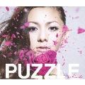 PUZZLE/Revive [CD+パタパタPHOTOパズルA]<初回生産限定盤>