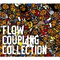 カップリングコレクション [CD+DVD]<初回生産限定盤>