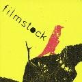 filmstock [CD+DVD]