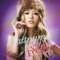 C-love FRAGRANCE Platinum Allure
