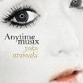 Anytime musix