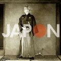 JAPON [CD+DVD]<初回生産限定盤>