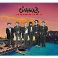 LIMBO島 -Deluxe Edition- [CD+DVD]