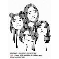 SUPER JUNKY MONKEY LIVE WE'RE THE MOTHER of MEATLOAF! HYPER COLLECTION [DVD+CD]