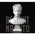 BEST HIT NARUTO [CD+DVD]<期間生産限定盤>