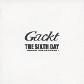 THE SIXTH DAY / SINGLE COLLECTION