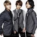 The... [CD+DVD]