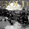 フジテレビ系ドラマ「GOLD」オリジナル・サウンドトラック