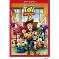 トイ・ストーリー3 [DVD+Blu-ray Disc]