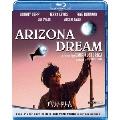 アリゾナ・ドリーム ブルーレイ&DVDセット [Blu-ray Disc+DVD]<期間限定生産版>