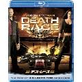 デス・レース ブルーレイ&DVDセット [Blu-ray Disc+DVD]<期間限定生産版>