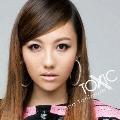 TOXIC [CD+DVD]
