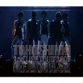 TOHOSHINKI LIVE CD COLLECTION ~Five in the Black~
