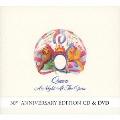 オペラ座の夜 30周年アニヴァーサリー・エディション [CD+DVD]