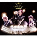 """Your Songs"" with strings at Yokohama Arena [2CD+DVD]<初回生産限定盤>"