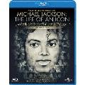 マイケル・ジャクソン : ライフ・オブ・アイコン 想い出をあつめて コレクターズ・エディション