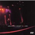 Concert 1999~2000 & MORE
