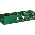 ER 緊急救命室<シーズン1-15> コンプリートDVD BOX<初回限定生産>