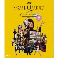 THE TOUR OF MISIA JAPAN SOUL QUEST GRAND FINALE 2012 IN YOKOHAMA ARENA