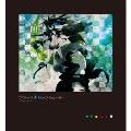 ブラック★ロックシューター DVD BOX [4DVD+CD]<完全生産限定版>