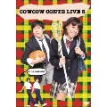 COWCOW CONTE LIVE 5