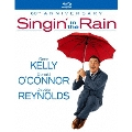 「雨に唄えば 製作60周年記念リマスター版[1000331598][Blu-ray/ブルーレイ]」