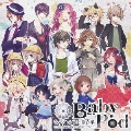 BabyPod VocaloidP×歌い手 collaboration collection