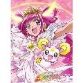 スマイルプリキュア♪ Vol.1[TCBD-0082][Blu-ray/ブルーレイ] 製品画像