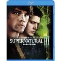 SUPERNATURAL III スーパーナチュラル <サード・シーズン> コンプリート・セット