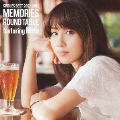 SINGLES BEST 2002-2012 MEMORIES<通常盤>