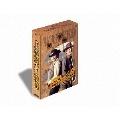 西部二人組 DVD-BOX シーズン1[PCBE-63345][DVD] 製品画像