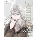 ヨルムンガンド PERFECT ORDER 1 [Blu-ray Disc+CD]<初回限定版>
