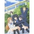 ココロコネクト キズランダム (下) [Blu-ray Disc+CD]<初回限定版>