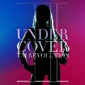 UNDER:COVER 2 [2CD+オリジナルアンダーウェア]<完全生産限定盤Type A>