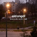 the old angel