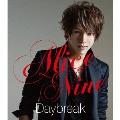 Daybreak -SHOU ver.-<メンバーソロジャケット限定盤>