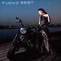 Yucca BEST