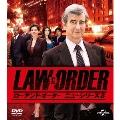 LAW&ORDER/ロー・アンド・オーダー<ニューシリーズ3> バリューパック