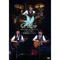 アリス コンサートツアー 2013 ~It's a Time~ 日本武道館 ファイナル